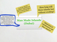 Man Made Islands, Geographic Research's thumbnail