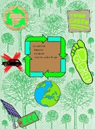 [2011] Scott Wilson-Smith: GO GREEN's thumbnail