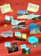 China! Period 6 James Zhang's thumbnail