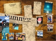 Personal Page's thumbnail