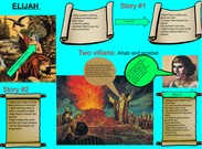 Religion project's thumbnail