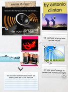 sources of energy's thumbnail