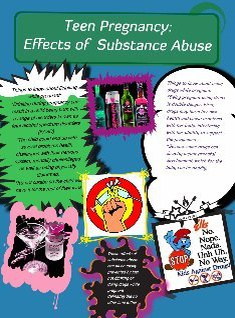 effects of substance abuse