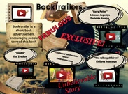 Booktrailers's thumbnail