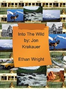 Into the Wild cover's thumbnail