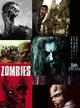 A Tribute To Zombies thumbnail