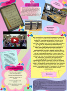 Mathematics Philosophy and Classroom Management Practices's thumbnail