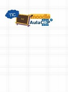 TIC-TAC-Moodle&AulaCEP's thumbnail