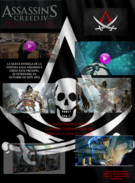 Assassin's Creed IV Black Flag's thumbnail