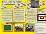 Trends in Online Learning's thumbnail