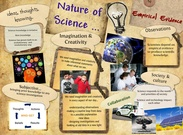 Nature of Science's thumbnail