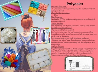 Polyster
