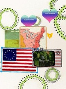 13 Colonies's thumbnail
