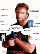 Ryan Keeler- yes it's Chuck Norris but he's awesome's thumbnail