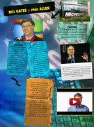 BILL GATES Y PAUL ALLEN's thumbnail
