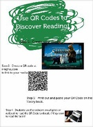 QR-Discover-Reading511's thumbnail