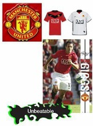 Manchester United's thumbnail