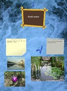 [2011] carter H: fresh water ecosystems's thumbnail