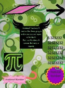 Irrational + rational Numbers's thumbnail