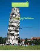 Leaning Tower of Pisa's thumbnail