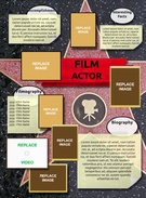 Film Actor's thumbnail
