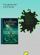 lightning thief glog's thumbnail