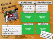Natural Resources - Interactive Poster's thumbnail