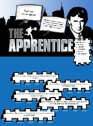the apprentice's thumbnail