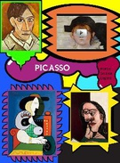 Picasso's thumbnail