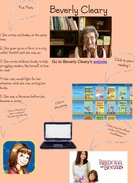 beverly-cleary's thumbnail