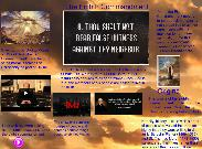 Ten Commandments Project's thumbnail