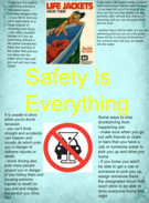 Safety Is Everything's thumbnail