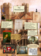 history The Renaissance's thumbnail