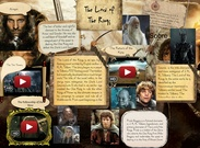 The Lord of the Rings's thumbnail
