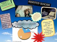 Assisted Death' thumbnail