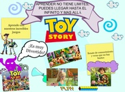 toy story's thumbnail