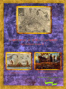 Jamestown Cover Page's thumbnail
