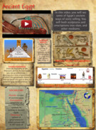 Ancient Egypt' thumbnail