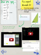 Right Triangle Trig 2' thumbnail