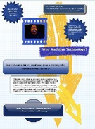 assistive technology for the elementary music classroom's thumbnail