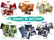Colors in Interior thumbnail