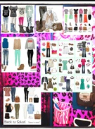 School apropriate outfits's thumbnail