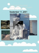September 11's thumbnail