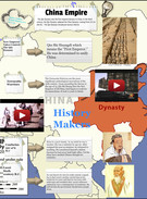 China Empire's thumbnail