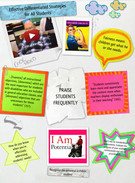 One-Pager's thumbnail
