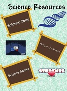 Science Resources's thumbnail