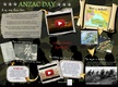 Anzac Day - a teaching resource for Year 3 thumbnail