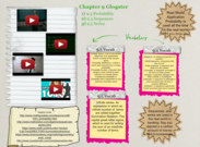 Chapter 9 Glogster's thumbnail