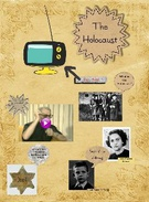 The Holocaust's thumbnail