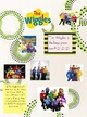 The Wiggles!! thumbnail
